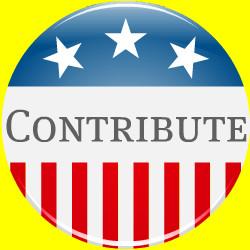 make-contribution